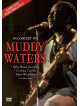 Muddy Waters - In Concert 1976