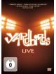 Yardbirds (The) - Live