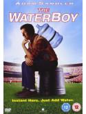 Waterboy. The [Edizione: Regno Unito]