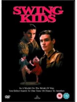 Swing Kids [Edizione: Regno Unito]