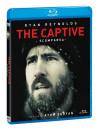 Captive (The) - Scomparsa