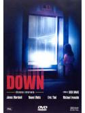 Down - Discesa Infernale