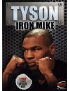 Mike Tyson - Iron Mike (2 Dvd+Booklet)