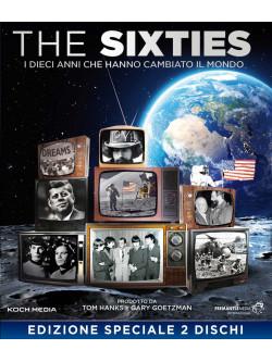 Sixties (The) - Gli Anni '60 (2 Blu-Ray)