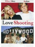 Love Shooting