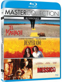 Rodriguez Master Collection (3 Blu-Ray)
