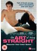 Art Of Being Straight (The) [Edizione: Regno Unito]