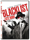 Blacklist (The) - Stagione 03 (6 Dvd)