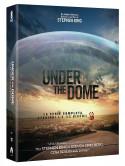Under The Dome - Serie Completa - Stagione 01-03 (12 Dvd)