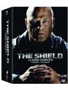 Shield (The) - Serie Completa - Stagione 01-07 (28 Dvd)