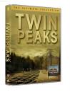 Twin Peaks - I Segreti Di Twin Peaks - Serie Completa - Stagione 01-02 (10 Dvd)
