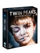 Twin Peaks - I Segreti Di Twin Peaks - Serie Completa - Stagione 01-02 (10 Blu-Ray)