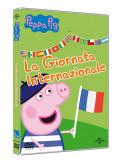 Peppa Pig - La Giornata Internazionale