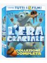 Era Glaciale (L') - Collezione Completa (5 Blu-Ray)