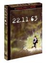 22.11.63 - La Miniserie (2 Dvd)