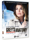 Grey's Anatomy - Stagione 12 (6 Dvd)