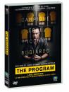 Program (The)