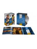 10 Anni Di Blu-Ray Sony Collection (Ed. Limitata E Numerata) (25 Blu-Ray+Booklet)