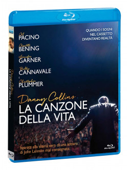 Canzone Della Vita (La) - Danny Collins