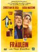 Fraulein - Una Fiaba D'Inverno