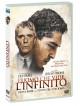 Uomo Che Vide L'Infinito (L')