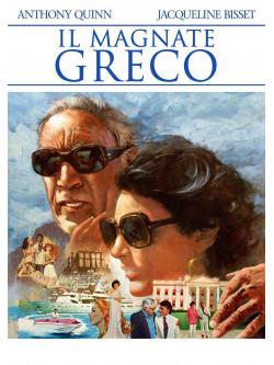 Magnate Greco (Il)