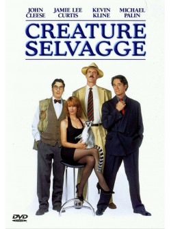 Creature Selvagge