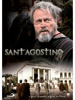 Sant'Agostino