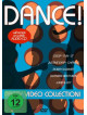 Dance! Party Collection (Dvd+Cd)