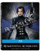 Resident Evil - Retribution (Ltd Steelbook)