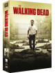 Walking Dead (The) - Stagione 06 (5 Dvd)