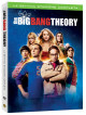 Big Bang Theory (The) - Stagione 07 (3 Dvd)