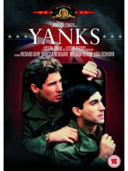 Yanks [Edizione: Regno Unito]