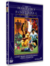 History Of Football (The) (4 Dvd) [Edizione: Regno Unito]