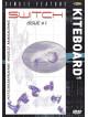 Switch Issue 1 - Kiteboard1