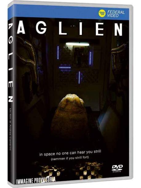 Aglien