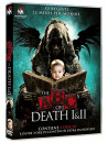 Abc's Of Death 1-2 (The) (4 Dvd)