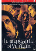 Mercante Di Venezia (Il) (2004)