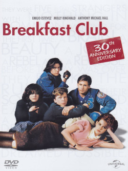 Breakfast Club (The) (SE)