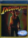 Indiana Jones E Il Regno Del Teschio Di Cristallo (SE) (2 Blu-Ray)