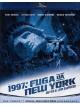1997 - Fuga Da New York