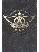 Aerosmith - Permanent Vacation - Live In Philadelphia