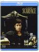 Scarface (1983) (SE) (Blu-Ray+Dvd)