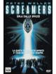 Screamers - Urla Dallo Spazio