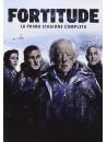 Fortitude - Stagione 01 (3 Dvd)