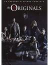 Originals (The) - Stagione 02 (5 Dvd)