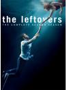 Leftovers (The) - Svaniti Nel Nulla - Stagione 02 (3 Dvd)