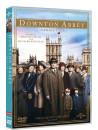 Downton Abbey - Stagione 05 (5 Dvd)