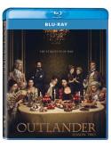 Outlander - Stagione 02 (5 Blu-Ray)