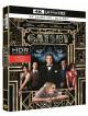 Grande Gatsby (Il) (Blu-Ray 4K Ultra HD+Blu-Ray)